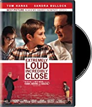 Best extremely loud and incredibly close dvd Reviews