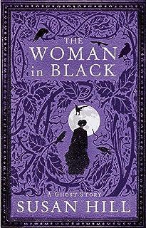 Hill, S: Woman in Black