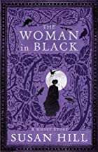 The Woman in Black (The Susan Hill Collection)
