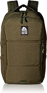 Granite Gear Bourbonite Backpack