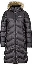 Best patagonia down coat uk Reviews