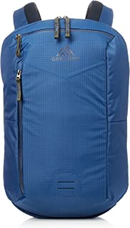 Gregory Mountain Products Border 25 Liter Backpack | Commute, Travel, Business | Laptop and