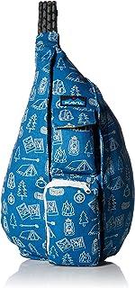 KAVU Adult Rope Bag, One Size