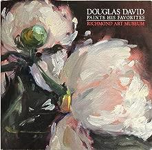 Best david c douglas Reviews