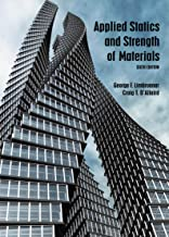 strength of materials ebook