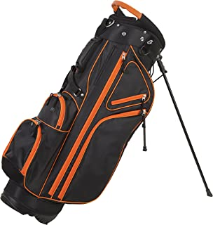 Best courier golf bag Reviews