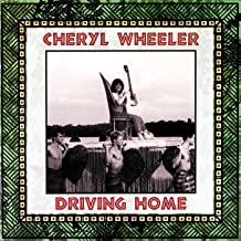 Best cheryl wheeler 75 septembers Reviews