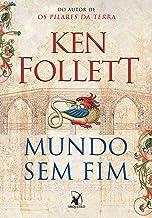 Mundo sem fim (Portuguese Edition)