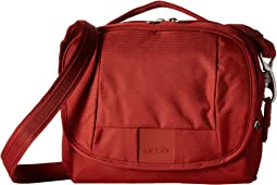 Pacsafe - Metrosafe LS140 Compact Shoulder Bag