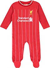 Premier League Baby Boys' Liverpool FC Footies