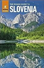 free shipping to slovenia