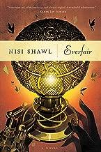 everfair: A رواية