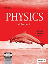 Phisycs (International edition) (Volume 2)