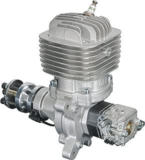 dle 61 engine