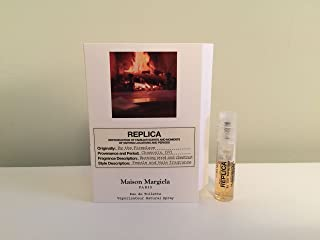 Maison Martin Margiela 'Replica - By the Fireplace' Fragrance, Deluxe Travel Size, 0.04 oz