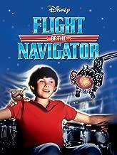 navigator 10