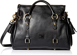 Best florentine medium satchel Reviews