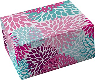 Best cute storage boxes with lids Reviews