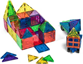 blocks for toddlers