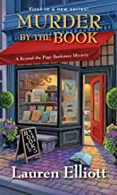 Murder by the Book (A Beyond the Page Bookstore Mystery)