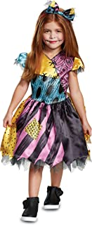 The Nightmare Before Christmas Classics Sally Costume for Infants