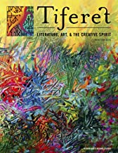 Tiferet: Literature, Art, and the Creative Spirit Winter 2015 Digital Issue