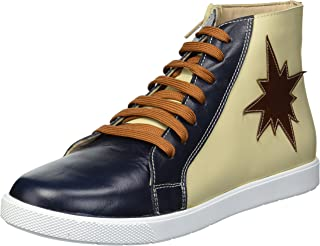 Elephantito Kids' The Rock Star Ankle Boot