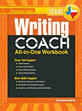 Best texas writing coach Reviews