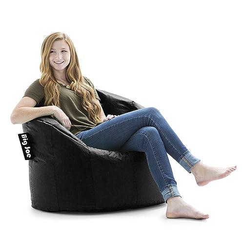 Teen Bedroom Chairs: Amazon.com