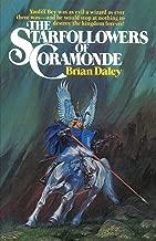 The Starfollowers of Coramonde (Coromonde Book 2)