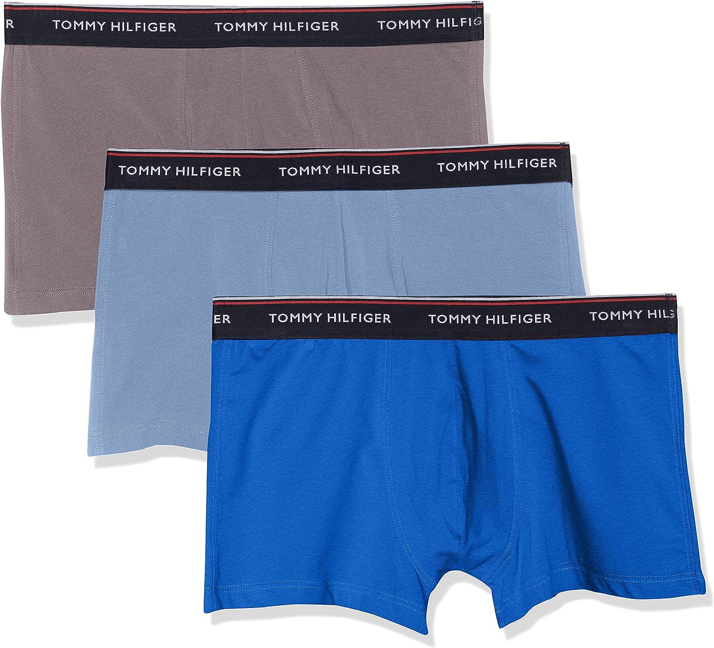 Tommy Hilfiger Ropa Interior para Hombre