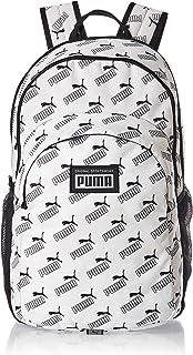 PUMA Puma Academy