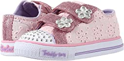 Twinkle Toes - Shuffles 10724N Lights (Toddler/Little Kid)