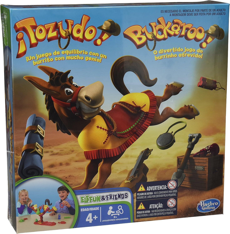 Hasbro Games Games Games  tozudo 48380b09 2ee9d7