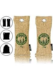 Amazon.es: Neutralizador De Olores: Coche y moto