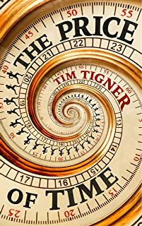 Best new york times book list Reviews
