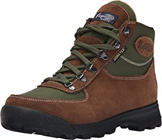 Vasque Men's Skywalk Gore-Tex Backpacking Boot
