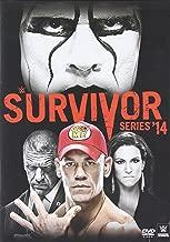 WWE: Survivor Series '14