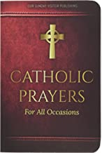 Best catholic prayers for all occasions Reviews