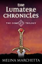 Best the lumatere chronicles Reviews