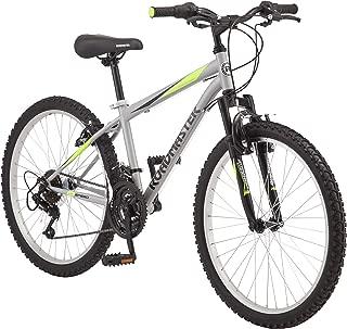 Best roadmaster bike 20 Reviews