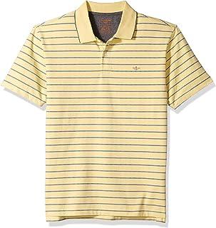 14eb55bae7b Amazon.com  Dockers - Shirts   Clothing  Clothing