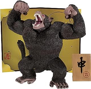 Best dragon ball great ape Reviews