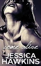 Come Alive (The Cityscape Series Book 2)