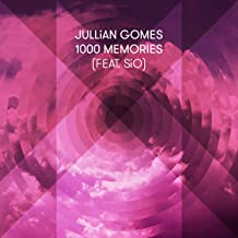 jullian gomes mix