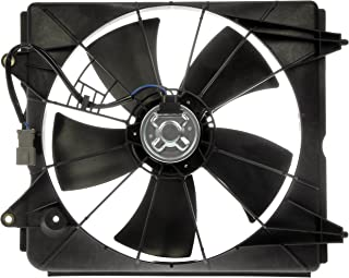 Dorman 620-212 Radiator Fan Assembly