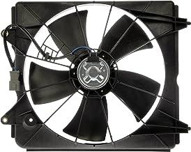 Dorman 620-212 Engine Cooling Fan Assembly for Select Honda Models