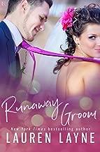 Runaway Groom (I Do, I Don't Book 2)