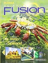 FLORIDA SCIENCE FUSION