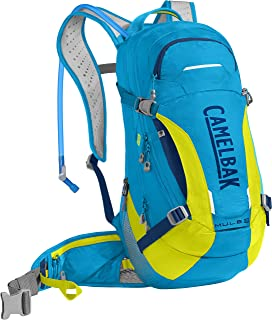 Best camelbak nv back panel Reviews